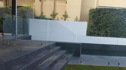 Pool-fence-35