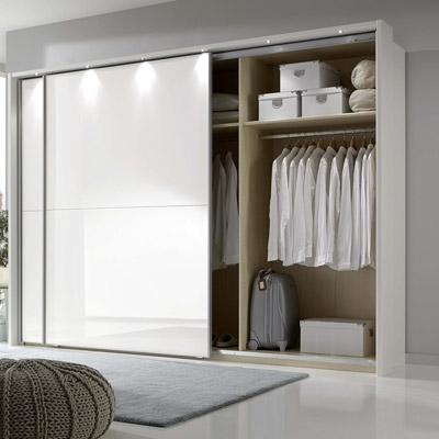 Wardrobe-2