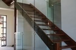balustrades4
