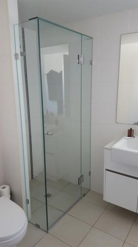 frameless-Shower-screen-e1467858940383