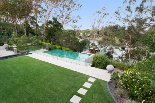 pool-fence-2-3