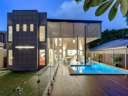 pool-fence1