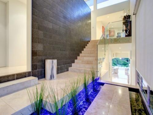 stair-balustrade-2