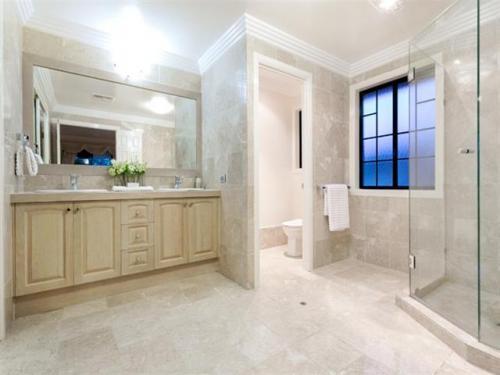 westlake-bathroom