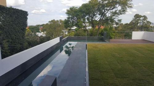 Pool-fence-1-3