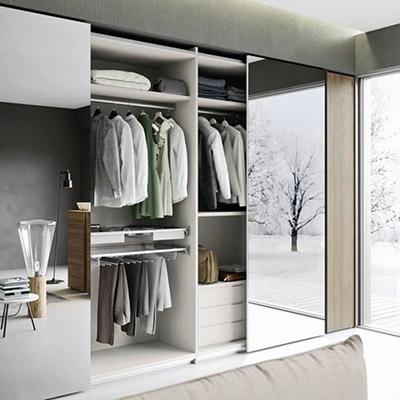 Wardrobe-6