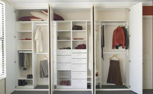 Wardrobe-7