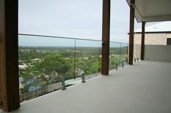 balustrades3