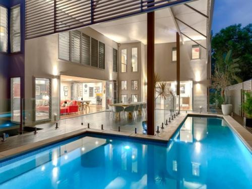 pool-fence-3
