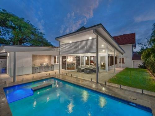 pool-fence-4