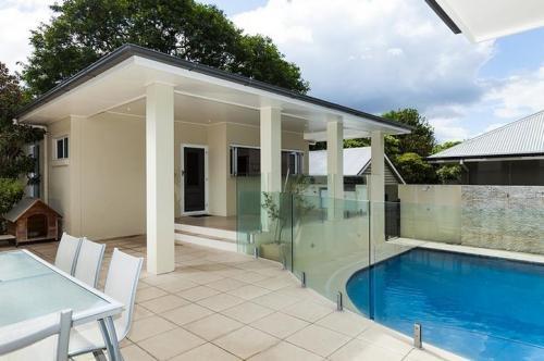 pool-fence-9