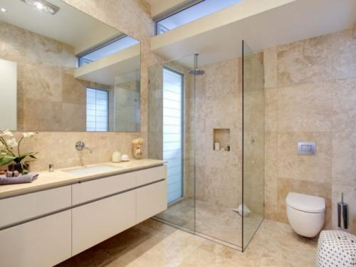 showerscreen1