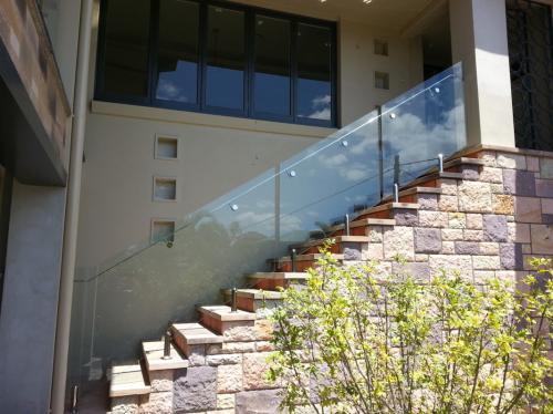 stairway-balustrade-1-e1467855479784